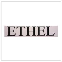 loghi-ethel