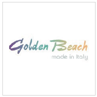 loghi-golden-beach