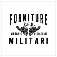 logo-forniture-militari