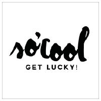 logo-Socool